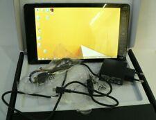 TABLET 8 POLLICI WINDOWS 8.1 - 16 GB - MEDIACOM SMARTPAD IPRO 3G
