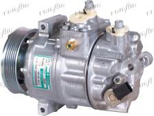 Klimakompressor Audi A1/A3, VW Golf V/VI/VII, Passat, Tiguan, SANDEN, 8J0260805A