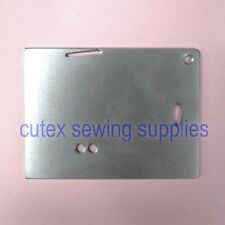 Sliding Plate (Right) Juki LU-1508 Sewing Machine #213-49709 Genuine Part