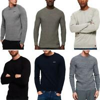 Superdry Jumpers & Knits Assorted Styles