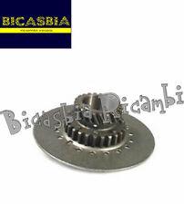 9031 - INGRANAGGIO FRIZIONE 23 - 26 VESPA PX 200 - ARCOBALENO - RALLY 200
