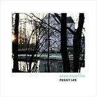 Peggy Lee - Echo Painting [New Vinyl LP] photo