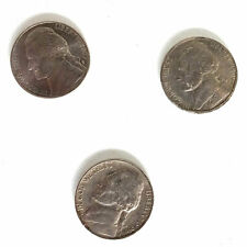 Two Headed Nickel - You Can't Lose! - Double Headed Nickel - Win Every Coin Toss