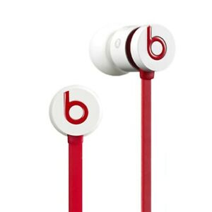 Beats urBeats 2.0 3.5mm Wired Earphones Stereo Bass Sport Headset for iPhone