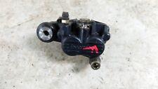 84 Husqvarna 400 WR 400WR front brake caliper
