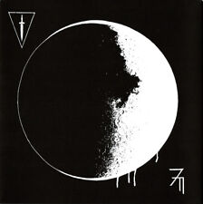 (DOLCH) - An Den Mond EP col.vinyl!!! Chelsea Wolfe King Dude Blood Axis Urfaust