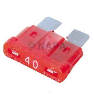 Battery Fuse-CDI NAPA/BALKAMP-BK 7822022