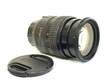 Nikon Nikkor AF-S 18-70mm f/3.5-4.5 DX IF G ED Lens