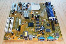 Server Mainboard Fujitsu Econel 130 S1 D2691-A10 SATA Sockel AM2 DDR2 + Händler