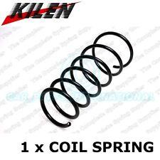 Kilen Anteriore Sospensione Molla a spirale per FIAT DOBLO 1.9 JTD pezzo n. 12129