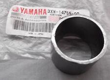 Genuine Yamaha XVS1100 FJ1200 V-Max Exhaust Pipe Silencer Gasket 3XW-14755-00