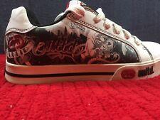 Ecko Unltd Shoes Size 5