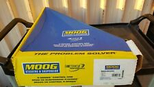 Moog RK640290   Front Left Lower Control Arm   2003-2007 Honda Accord