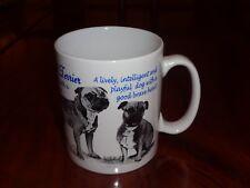 I Love Rottweilers Mug Rottweiler Owners Mug XCMN113