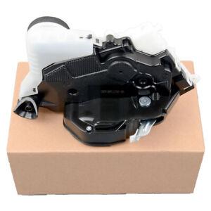 Door Lock Actuator for Toyota Prius Avalon 69030-47060 69030-AC080 Front Right