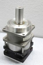 Thomson Micron AccuTrue Planetary Gearhead Gear Reducer 60:1 Size14 AT014-080-S0