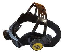 Cascos de soldadura Esab Warrior Tech 0700 000 415 capa para el casco