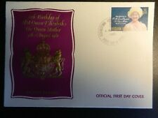 LOT OF THREE (3) DIFFERENT *PITCAIRN ISLANDS* FIRST DAY COVERS.  GREAT TOPICALS!