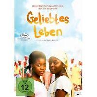 GELIEBTES LEBEN DVD DRAMA NEU