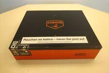 Zigarrenschachtel - Deko - Ware - Holz Kisten - Bastelware - Zigarrenkiste