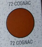 PUNCH RAINGUARD LUXURY SHOE CREAM, BROWN, protection/guard against rain & stains