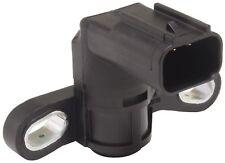 Engine Crankshaft Position Sensor-VIN: P Wells SU13338