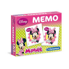 Memo Disney Memory Gedankenspiel Memory Memo Memos ab 4+   ****Mini***