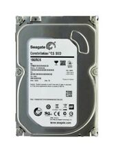 Seagate ST1000NC000 Constellation CS 1Tb 7200Rpm SATA-6.0Gbps 3.5-Inch HDD *New*