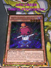 Occasion Carte Yu Gi Oh POUPEE TRUQUEE HUMPTY DUMPTY PGLD-FR011