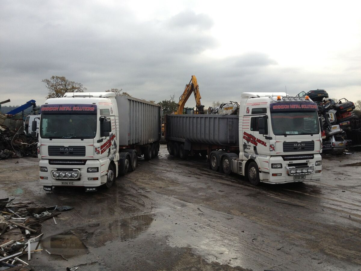 Swindon-Metal-Solutions-Limited