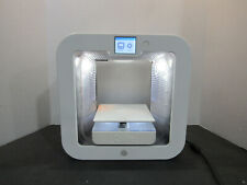 White 3D Systems Cube 3 392200 Wireless 3D Printer No AC Adapter -Tested/Working