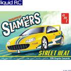 AMT 1227M Street Heat 1998 Chrysler Concorde - Slammers SNAP