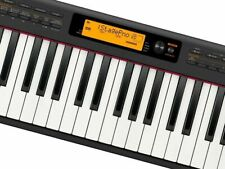 Casio CDP-S350 | Digital Piano | Epiano | elektrisches Klavier | stagepiano