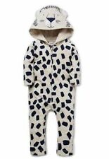 Seed Unisex Baby One-Pieces