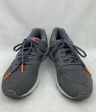 NEW BALANCE 96 Mash-Up Sneaker sz 6