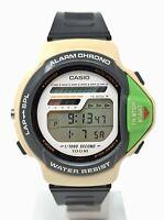 Orologio Casio SKX-1000 vintage watch japan clock digital reloj alarm chrono