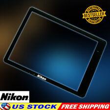 Camera Repair For NIKON L830 LCD Screen Display Window Cover Tape TFT -1 Pack