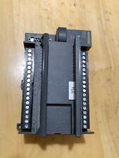 Siemens Simatic S7-200 6ES7 214-1AD23-0XB0 PLC