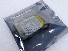 """WD VelociRaptor WD3000BLFS 300GB 10K RPM 16MB SATA 2.5"""" Hard Drive"""