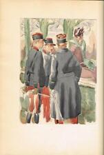 CHERAU VALENTINE PACQUAULT MORNAY 1927 EDELMANN illustré relié BLIN numéroté TBE
