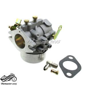 Carburetor Carb For Kohler K Series K582 23HP Cast Iron Twin Cylinder Engines
