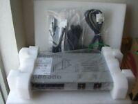Compac PDU (Power Distribution Unit), p/n: 295363-B21  or 295365-002