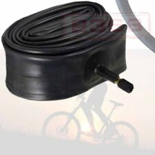 New Bicycle Bike Tube Tire Inner Rubber Replacement Fit 24 Inch Tires