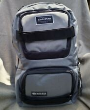 Dakine - Duel 26L Backpack - Padded Laptop & iPad Sleeve - Insulated Cooler P...