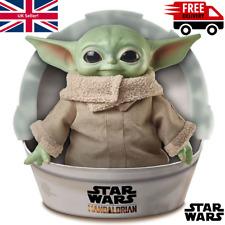 Mattel Star Wars The Child Plush Toy (GWD85)