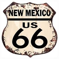 BPWU-0512 WELCOME HOME OF PACHECO Family Name Shield Chic Sign Home Decor Gift
