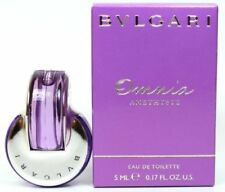 Bvlgari Fluid Fragrances for Women   eBay b78d30057a6