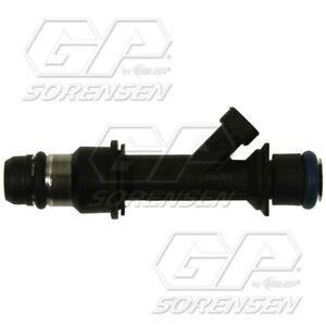 Fuel Injector GP Sorensen 800-1321N