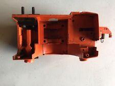 Husqvarna 40 Used OEM Crankcase 506 01 03 5060103