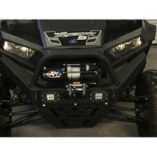 Polaris RZR 900S/1000 XP/S (All Years) Front Bumper W/ LED Lights